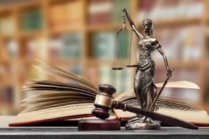 School of Legal Studies
